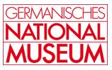 Germanisches Nationan Museum